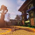Сервер Майнкрафт BreadNetwork - Идеальные сервера Minecraft! 8