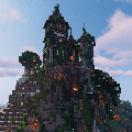 Сервер Майнкрафт BreadNetwork - Идеальные сервера Minecraft! 5