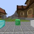 Сервер Майнкрафт SoulMine - сервер твоей мечты 1