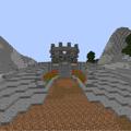 Сервер Майнкрафт SoulMine - сервер твоей мечты 3