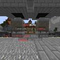 Сервер Майнкрафт SoulMine - сервер твоей мечты 6